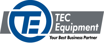 Image result for TEC equipment png