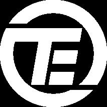 TEC Equipment Seattle, WA > Full Service Truck & Trailer